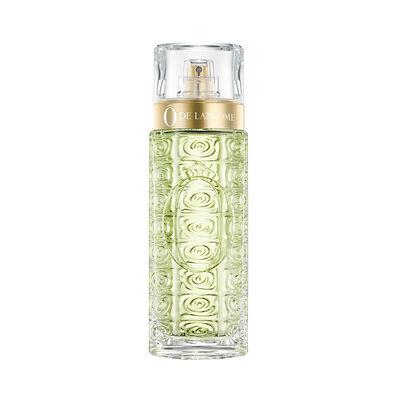 Perfume Ô de Lancome 125 ml Edición Limitada