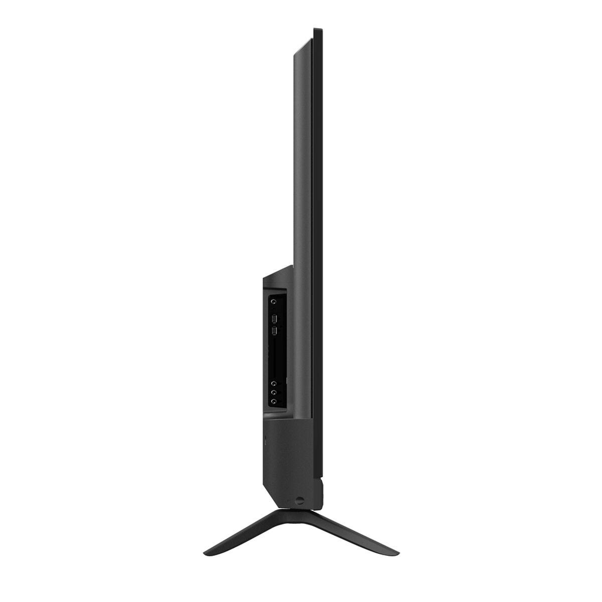 "LED 40"" Hyundai HY40FSB20 Smart TV Full HD"