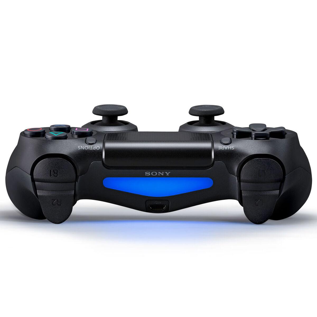 Control PS4 Sony DualShock4