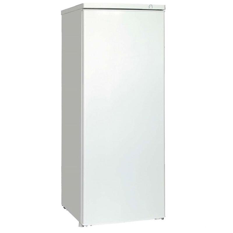 Freezer Vertical Libero LFV 200S 180 lt