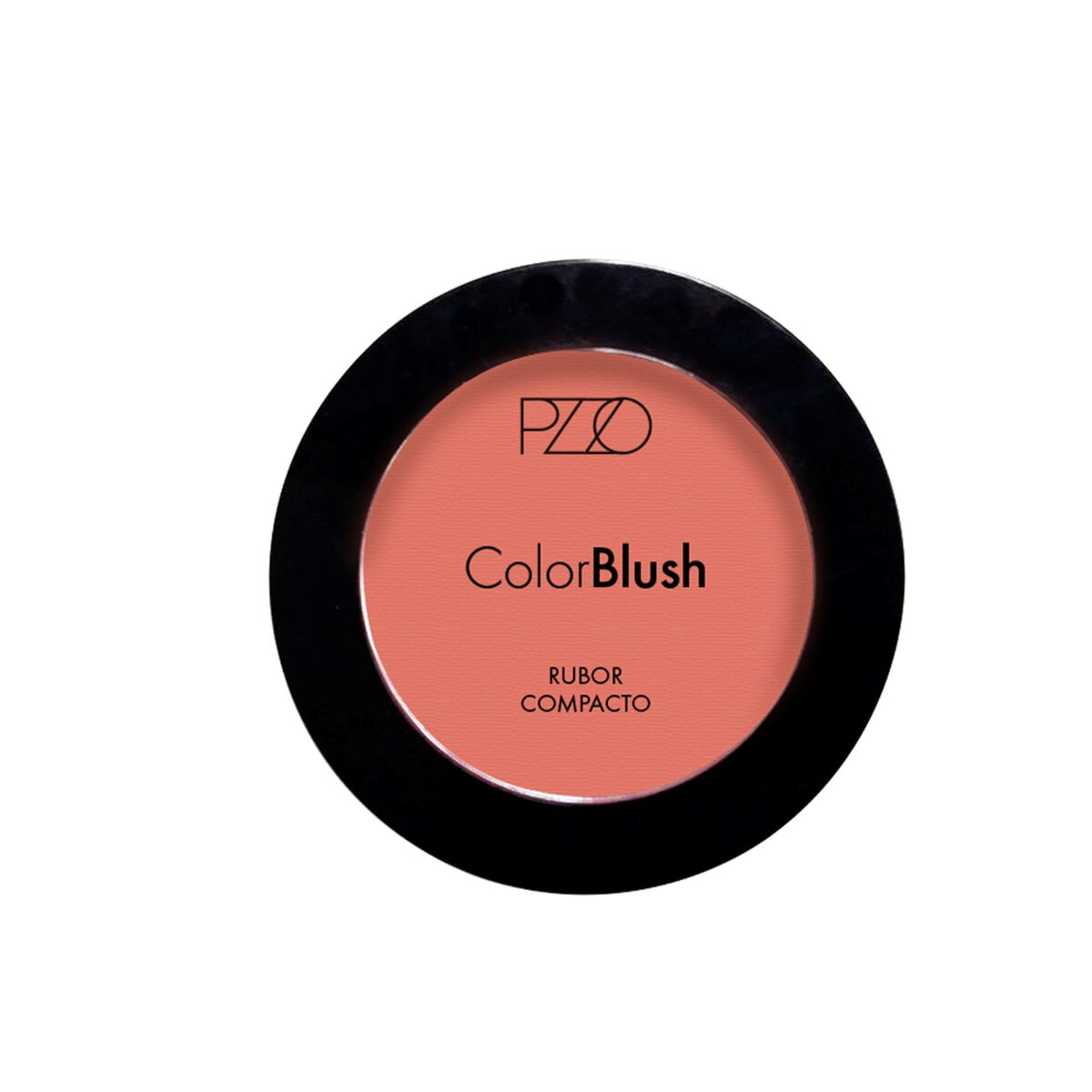 Rubor Color Blush New Pink 08 Petrizzio