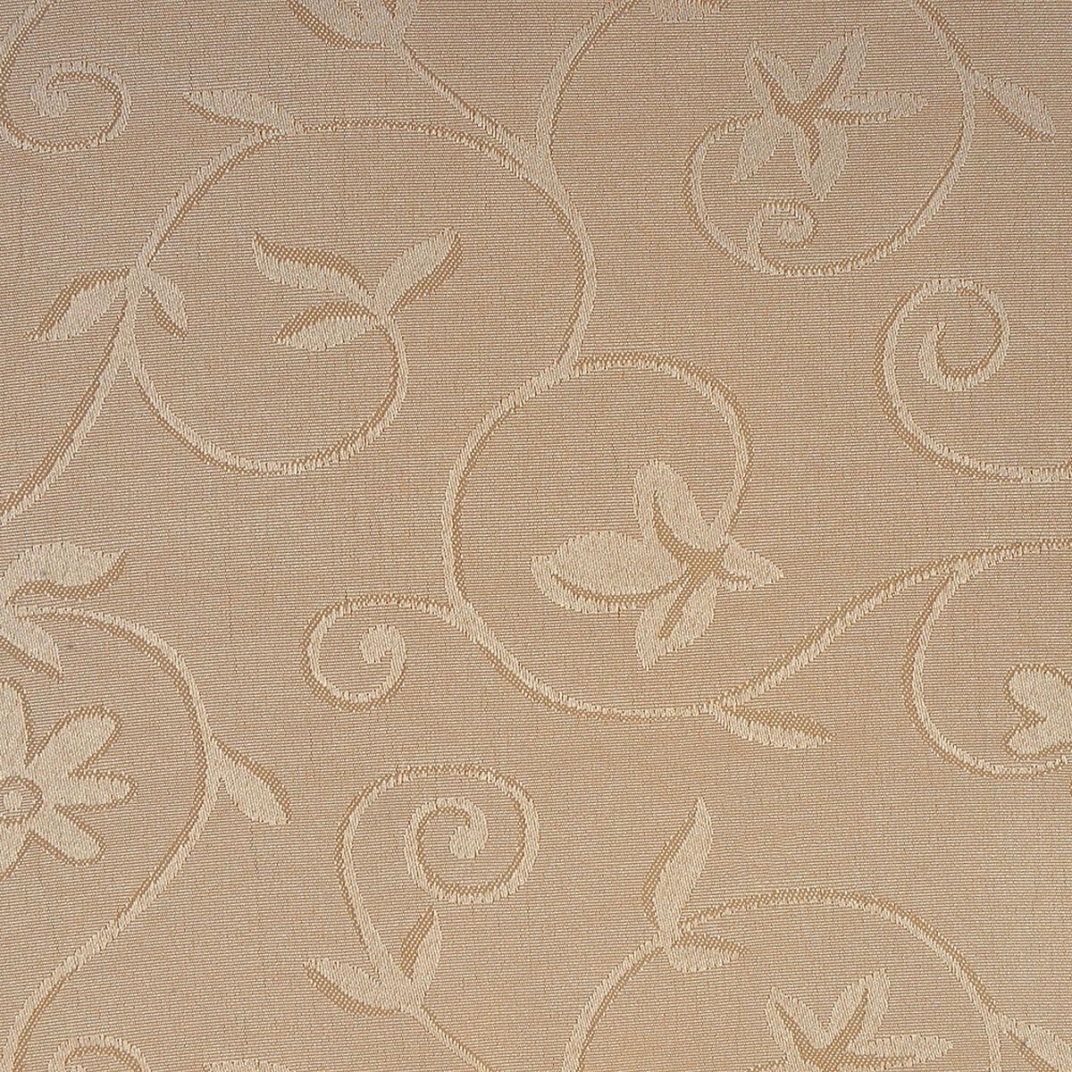 Set Cortina Mashini Isabella 140 x 220 cm