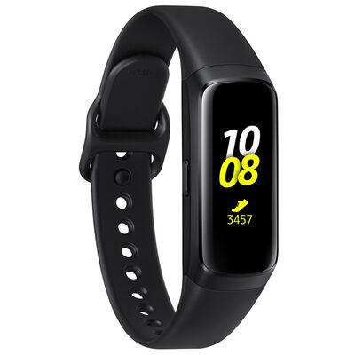 Smartwatch Samsung Galaxy Fit Negro