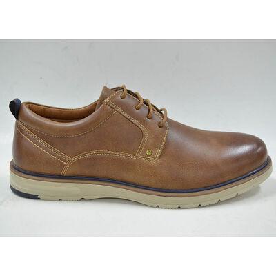 Zapato Hombre Portman Club