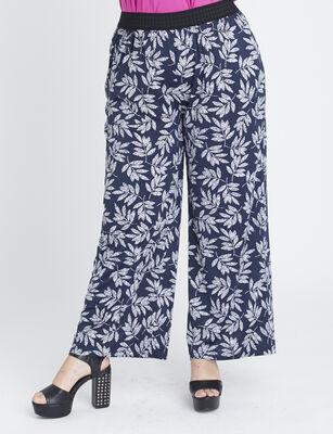 Pantalón Mujer Extralindas