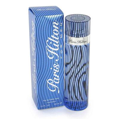Perfume Just Me For Man Paris Hilton 100 ml