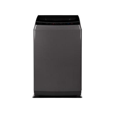 Lavadora Automática Midea MLS-110GE04N 11 kg.