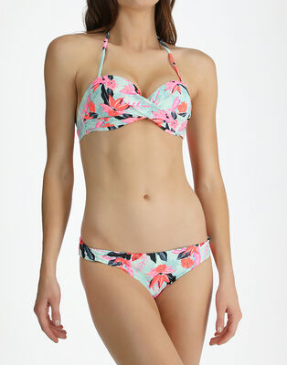 Bikini Mujer Icono