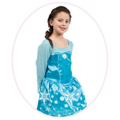 Disfraz Disney Frozen