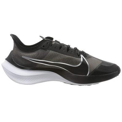 Zapatilla Hombre Nike Zoom Gravity