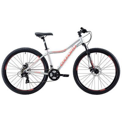 Bicicleta Oxford BA2752 Aro 27,5