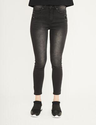 Jeans Mujer Zibel