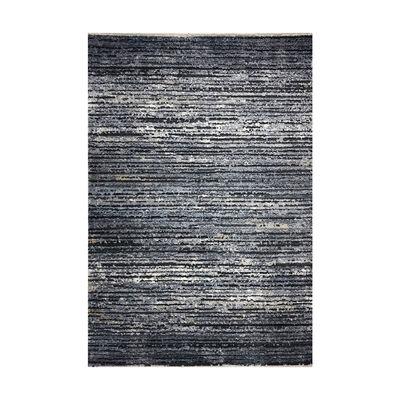 Bajada de Cama Frise Mashini Genova Casella 50 x 90 cm