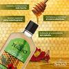 Tío Nacho Acondicionador Herbolaria 415 ml