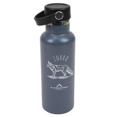 Botella Alpinextrem