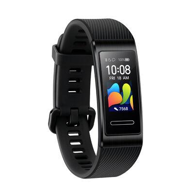 Smartwatch Huawei Band 4 PRO Black