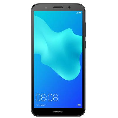 "Celular Huawei Y5 2018 Negro  5,4"" WOM"