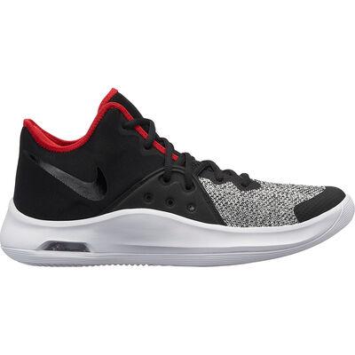 Zapatilla Nike Hombre Air Versitle