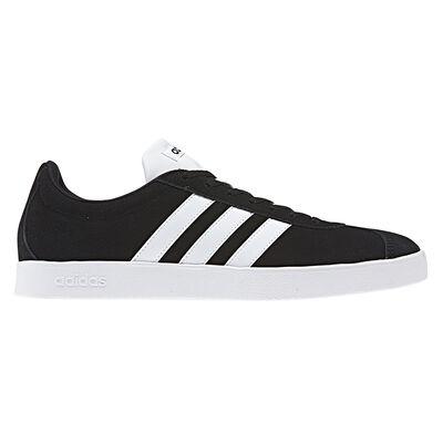 Zapatilla Hombre Adidas Da9853