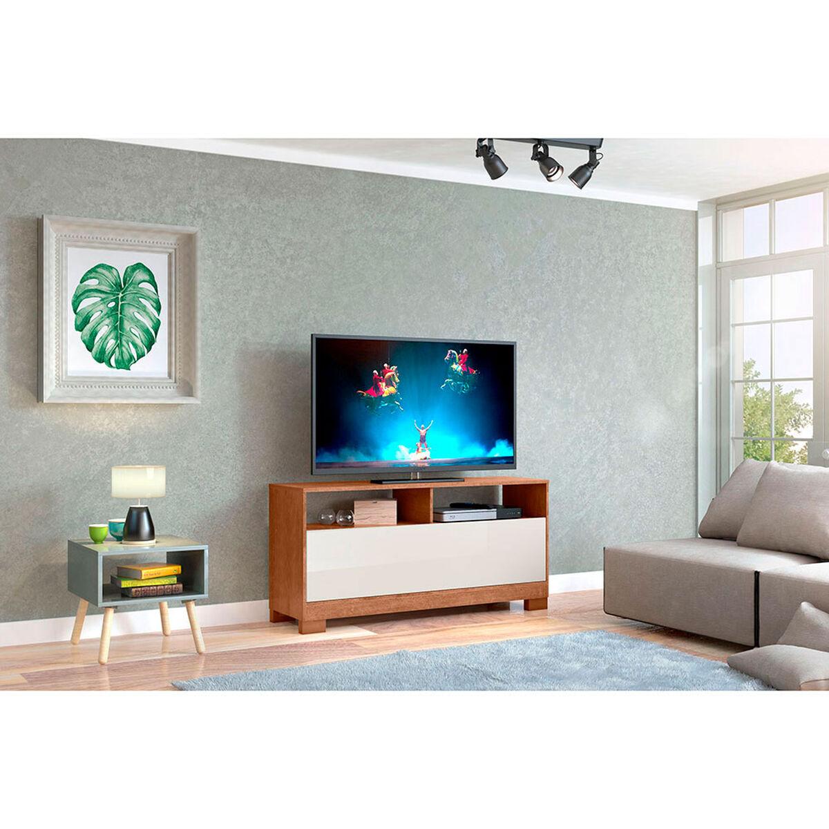 """Rack TV C68IZA9000 Hasta 60"""""""
