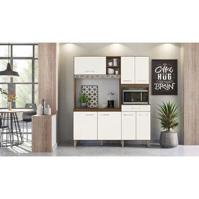 Mueble de Cocina Exit Donna 1 Cajón