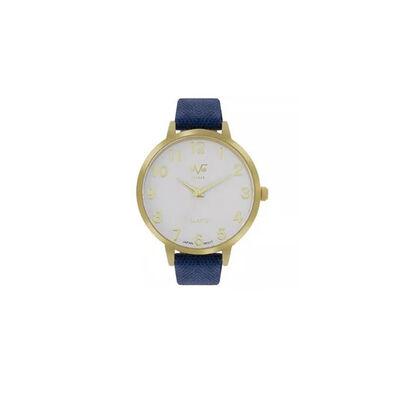 Reloj Análogo 19V69 Italia