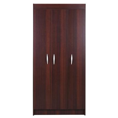 Clóset WM 3 Puertas