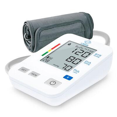 Monitor de Presión Lifevit BPM-160