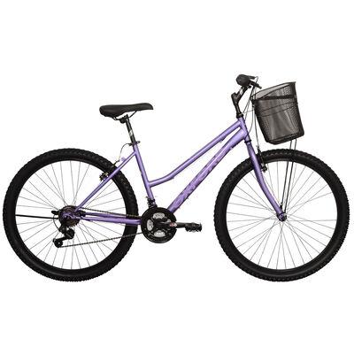 Bicicleta Oxford Mujer BM2716 Aro 27