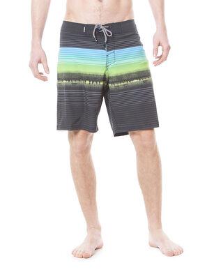 Traje De Baño Hombre Maui