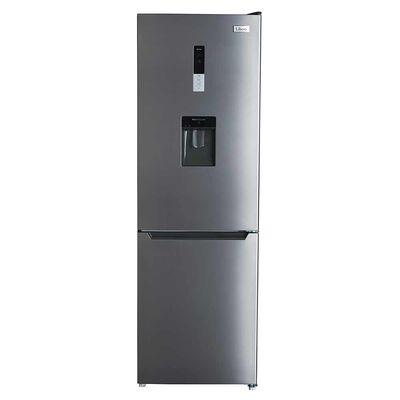 Refrigerador No Frost Libero LRB-340NFIW 315 lt