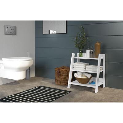 Mueble de Baño Suecia