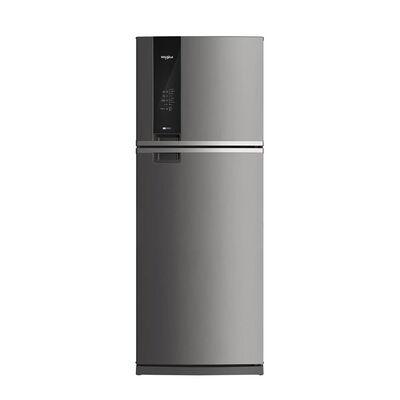 Refrigerador No Frost Whirlpool WRM56AK 462 lts.