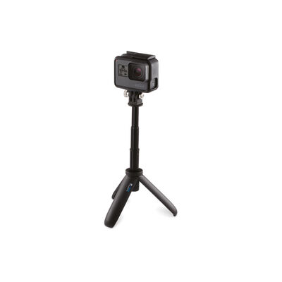 Soporte Shorty GoPro