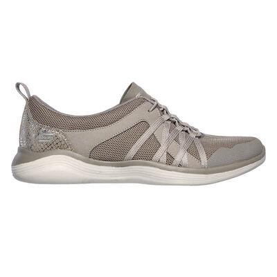 Zapatilla Mujer Skechers Envy - Glam News