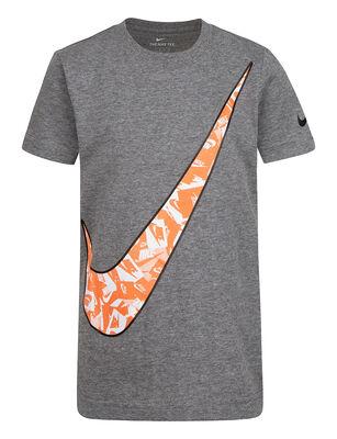 Polera Niño Party Nike