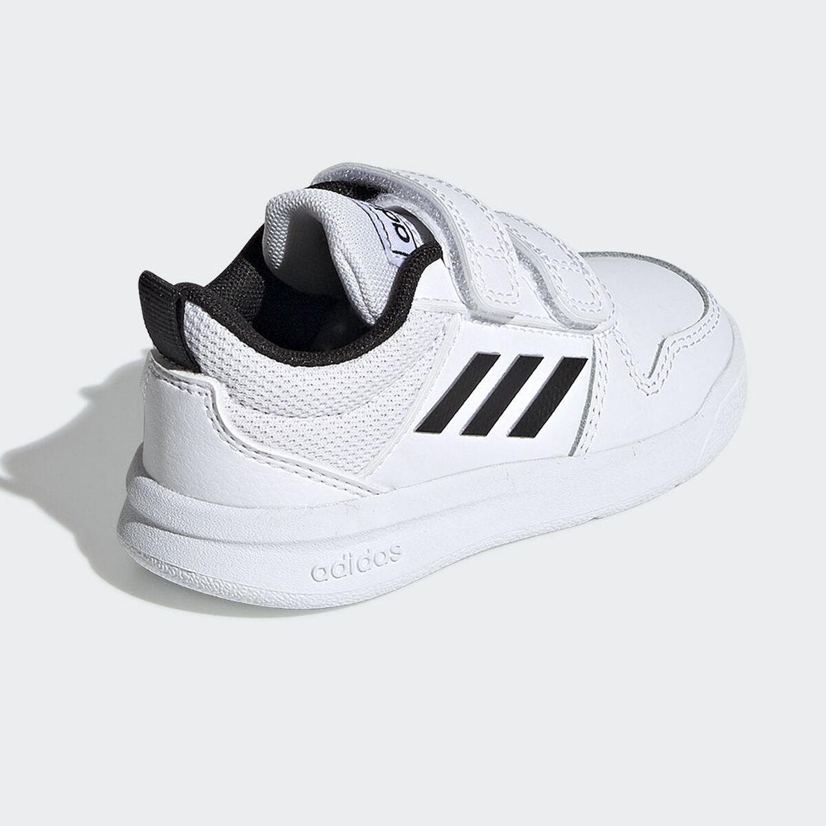 Zapatilla Niño Adidas Tensaur