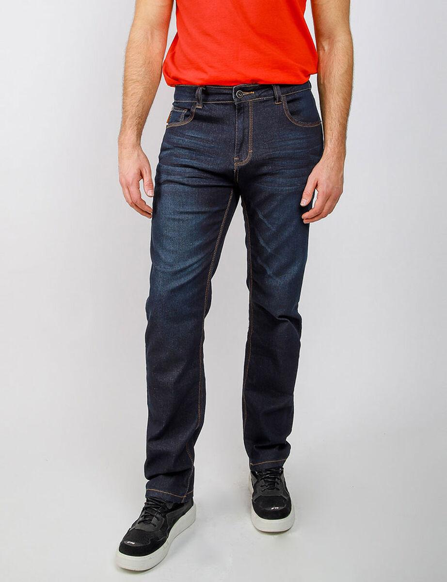 Jeans Hombre Ellus