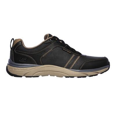 Zapato Hombre Skechers Sentinal - Lunder