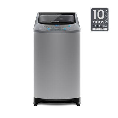 Lavadora Automática Fensa Premium Care 20SZ 20 kg.