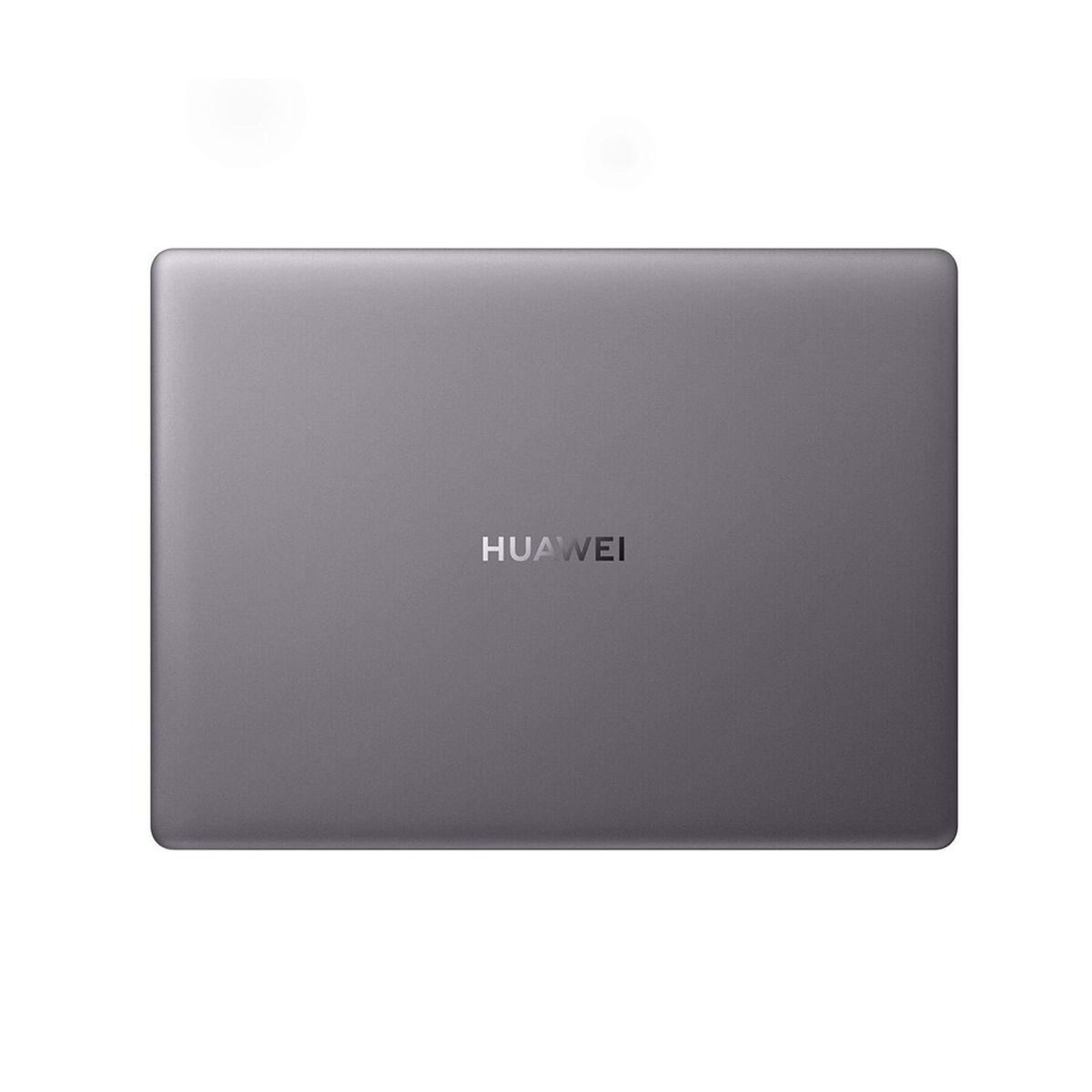"""Notebook Huawei Matebook D13 Core i5 8GB 512GB SSD 13.3"""""""