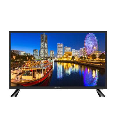 "LED 32"" Master G MGD3210XP Smart TV HD"