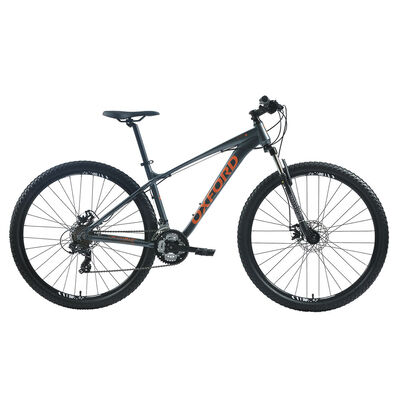 Bicicleta Mountain Bike Hombre Oxford Aro 29