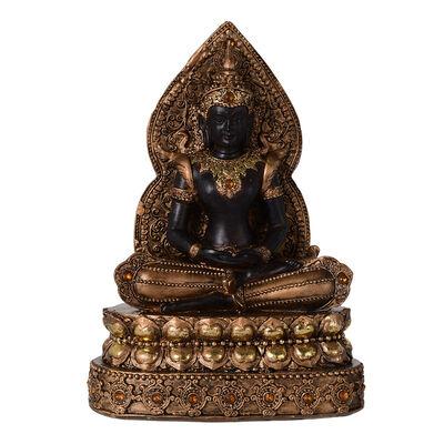 Figura Buda 20 Cms