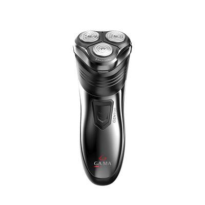 Afeitadora Gama GSH 900c