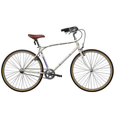Bicicleta Oxford Hombre Zurich BP2811 Aro 28