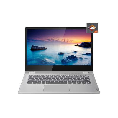 "Notebook Lenovo C340-14API Ryzen 5 8GB 256GB SSD 14"""