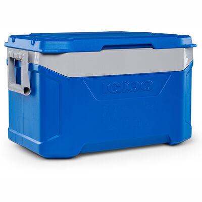 Cooler Igloo Latitude 50L