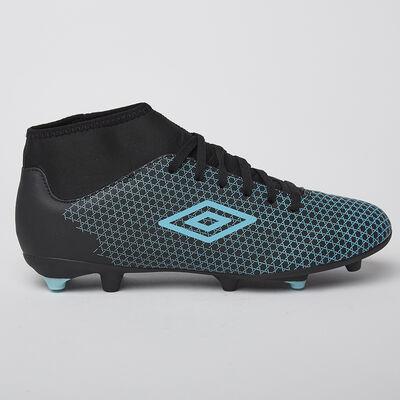 Zapato de Fútbol Hombre Umbro Veloce HI CL FG