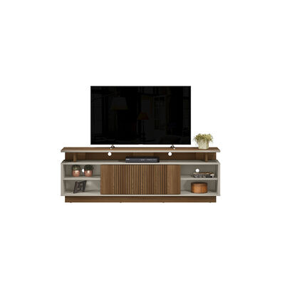 "Rack TV Jdo&Design Leblon Hasta 70"""